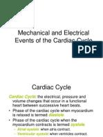 Understanding ECG