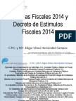 RF2014