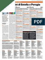 La Gazzetta dello Sport 27-04-2014 - Calcio Lega Pro