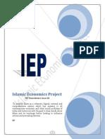 IEP Newsletter 66