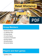 SM GroupNo 4