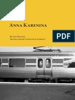 Anna Karenina 2