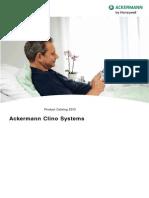 054604g0 Op Ackermann Katalog