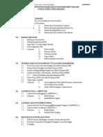 Maklumat Dan Dokumen Dalam Folio
