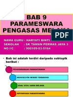Slide Sej Bab9 Mekti