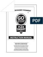 FlexSmartx2-manualv3