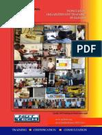 NDTTech Brochure 2014 Rev 2