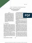 Temperature Control IEEE Paper for Presentation