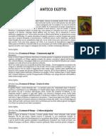 Bibliografia_Romanzostorico