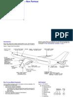 6.02 - Aircraft Materials - Non Ferrous