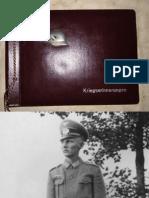 Fotoalbum Deutschen Soldaten –7