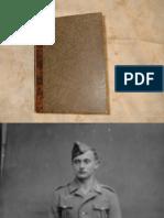Fotoalbum Deutschen Soldaten –9