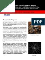 Programa Construcción III 2013.pdf