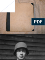 Fotoalbum Deutschen Soldaten –11