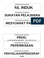 Tajuk File