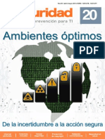 20_RevistaSeguridad-AmbientesOptimos