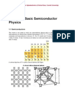 Semiconductor 1