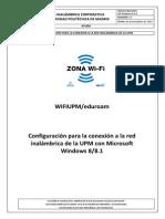 Guia ConfiguracionWindows 8 81