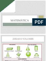 Matemática_10º Ano - Resumo_A