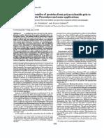 Proc. Natl. Acad. Sci. USA Vol. 76, No. 9, Pp.
