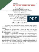 Explicao de Textos Difceis - Pedro Apolinrio (1)