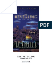 Nephilim 03 - The Revealing - 0310240867