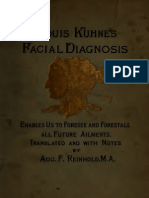 Louis Kuhne - Facial Diagnosis [1897] (02)