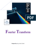 Experement7-fourier-transform.pdf