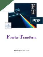 Experement7-fourier-transform.pdf