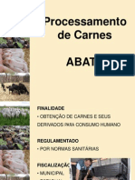 aulaprocessamentodecarnesabate-100923124254-phpapp02