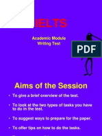 151747583 IELTS Writing Preparation