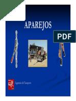 APAREJOS [Modo de compatibilidad].pdf