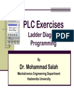Delta PLC-Program O en 20130530 | Programmable Logic