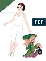 Paper Doll Pd_disneyprincesses
