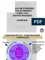 2 - Overview of the Eng Lang Curriculum Y4 050413