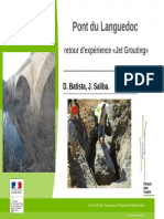 Pont Du Languedoc