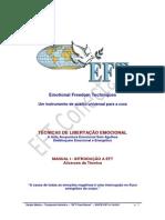 EFT - Manual I