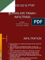 sil-ptat-2011-008 (2)