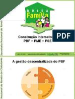 Apresentação PBF