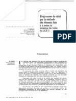 BLPC 57 Pp 127-132 Guellec