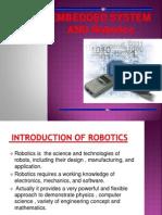 embeddedsystembasics