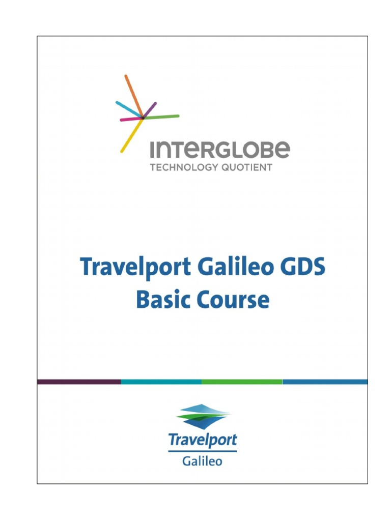 travelport galileo basic course 13 07 control key computer keyboard rh scribd com manuale d'uso galileo gds Apollo GDS