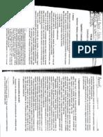Contracte Civile Conform Noului Cod Civil Vanzarea Locatiunea Mandatul