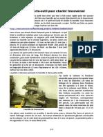 TourellePOsurTransversal.pdf