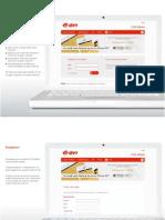 User Guide EON Myline 2014-03-20