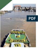 Monografía Del Riachuelo.doc