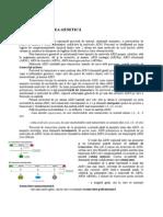 ARN Polimeraza de La Procariote