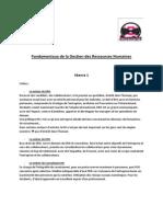 Fondamentaux de la Gestion des Ressources Humaines_4.pdf