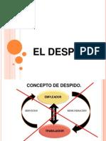 96668830-El-Despido