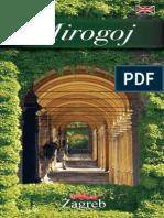 Zagreb Mirogoj